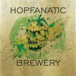 Hopfanatic Brewery-Kiss Tam�s