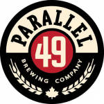 Parallel 49 Brewing Company