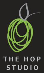 Hop Studio