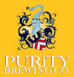 Purity Brewing Co.