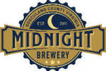 Midnight Brewery