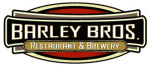 Barley Brothers Brewery and Grill