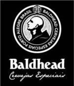 Baldhead Cervejas Especiais