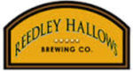 Reedley Hallows