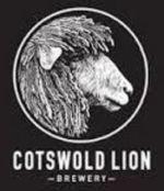 Cotswold Lion