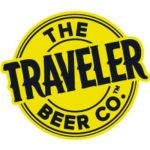 The Traveler Beer Company (formerly House Of Shandy)
