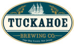Tuckahoe Brewing Company