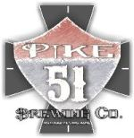 Pike 51 Brewing Company