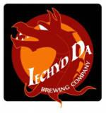 Iechyd Da Brewing Company
