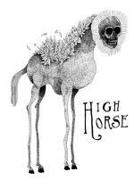 High Horse Brewing