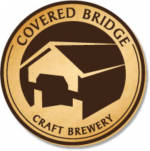Covered Bridge Craft Brewery