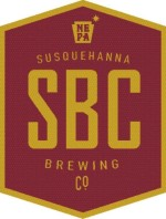 Susquehanna Brewing Company