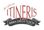 Birrificio Itineris