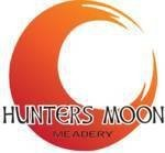 Hunter�s Moon Meadery