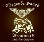 Vliegende Paard Brouwers
