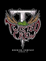 Twisted Crew Brewing Company