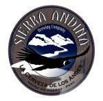Sierra Andina