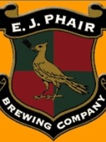E. J. Phair Brewing Company