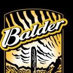 Balder Brygg