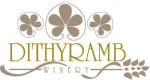 Dithyramb Winery