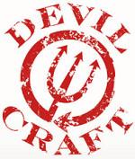 Devil Craft
