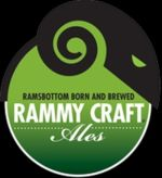 Ramsbottom Craft Brewery