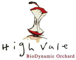 High Vale BioDynamic Orchard