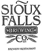 Sioux Falls Brewing Company