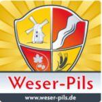 Weser-Pils Vertrieb Gebr�der Sander GbR
