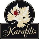 Karafilis Organics