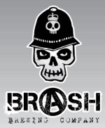 Brash Brewing Company