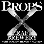 Props Brewing & Grill