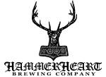 HammerHeart Brewing Company