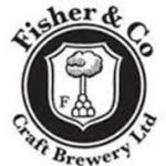 Fisher & Co