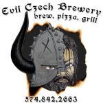 Evil-Czech Brewery