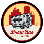 Tampa Bay Brew Bus LLC