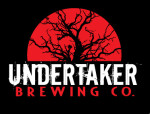 Undertaker Brewing Company
