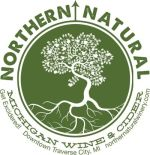 Northern Natural Organic, LLC