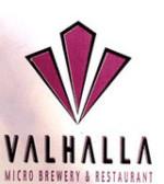 Valhalla Microbrewery & Restaurant