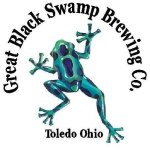 Great Black Swamp Brewing Company