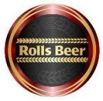 Rolls Beer