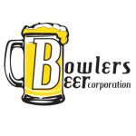 Bowlers Beer Company