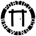 Portico Brewing Company