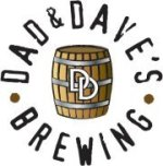 Dad & Dave�s Brewing