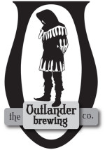 Outlander Brewery & Pub