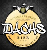 Sommerbecker Brauerei