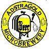 AdstraGold Microbrewery & Bistro Bar