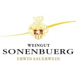 Weingut Sonen Buerg