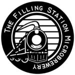 The Filling Station Microbrewery