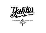 Iniciativas Ecol�gicas Yakka